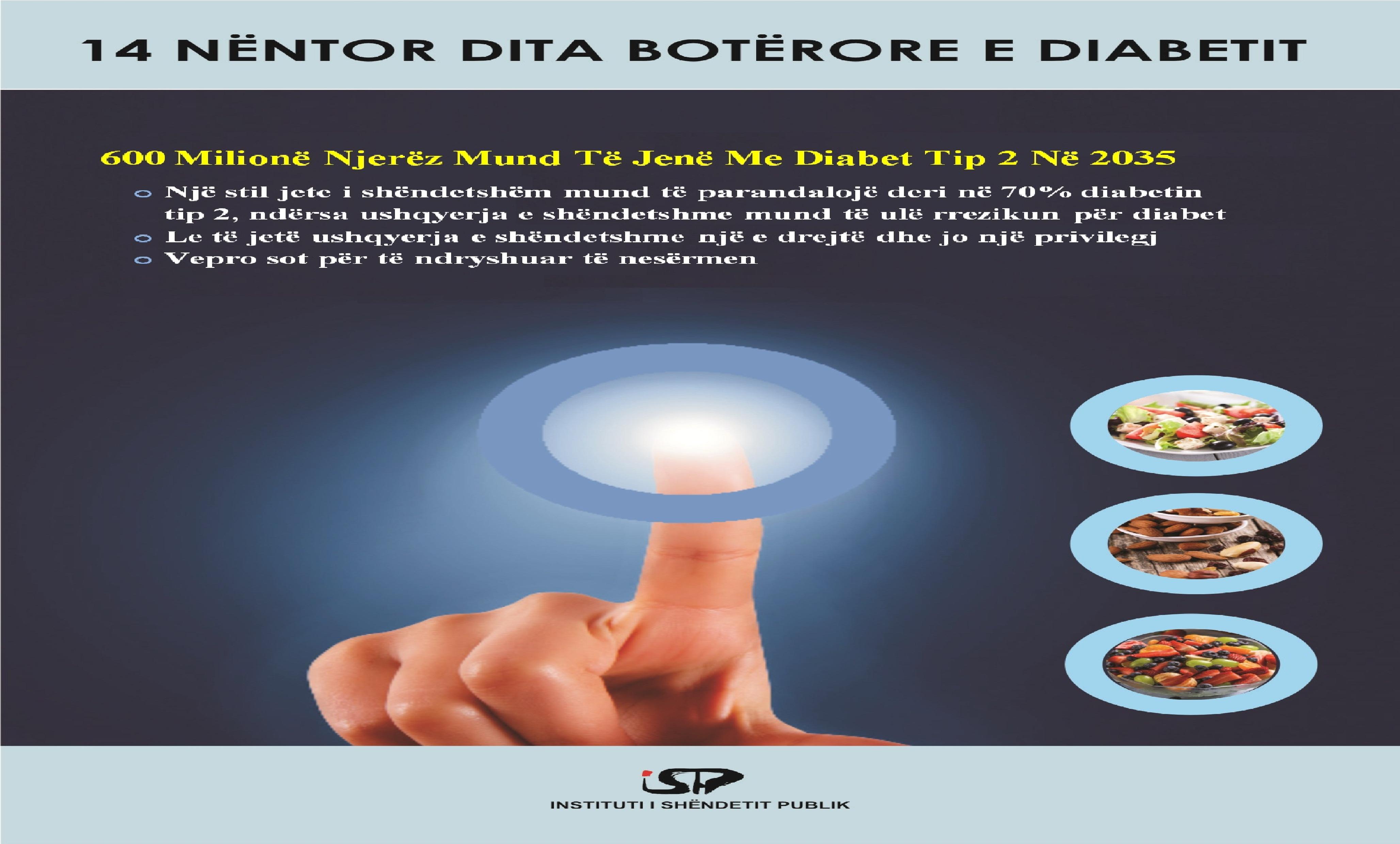 POSTER-sakte-diabet