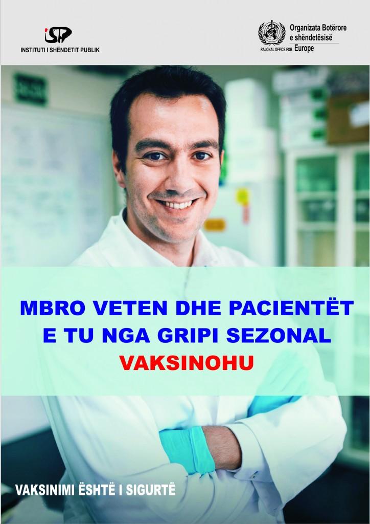 per-mjeket