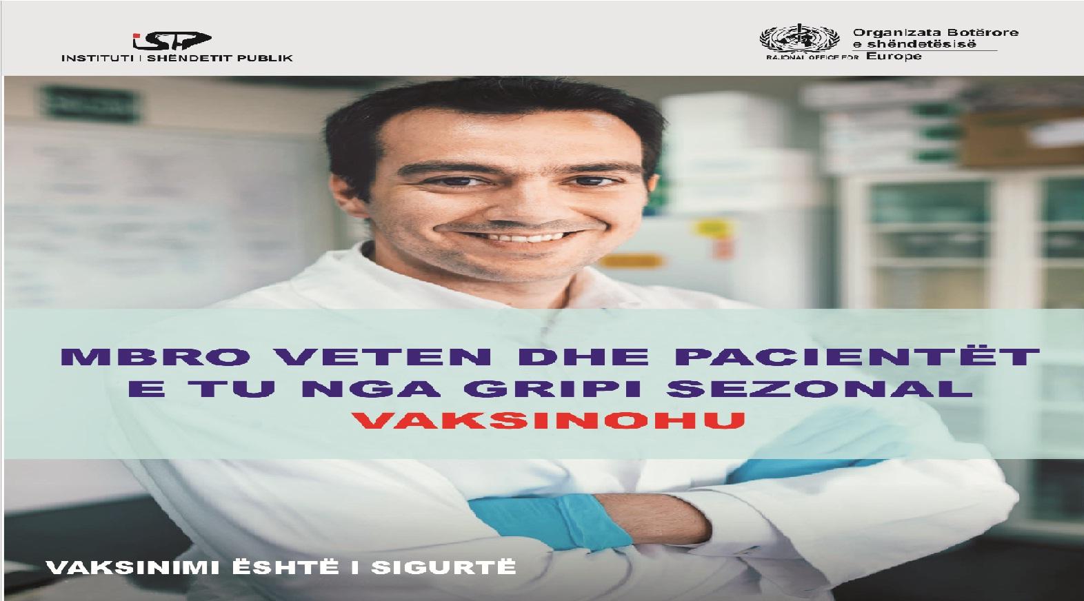 per-mjeket1