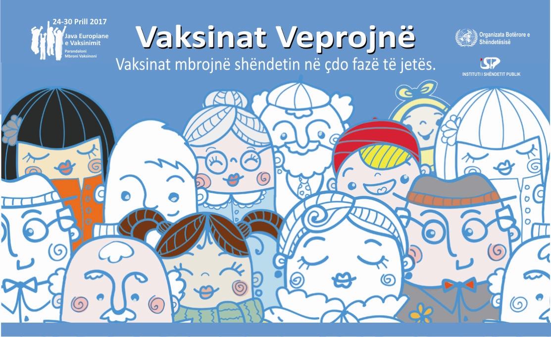 java-e-vaksinimit-poster-shqip